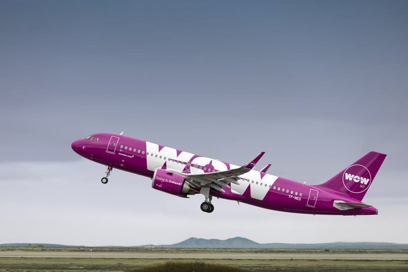wow-air-collapses