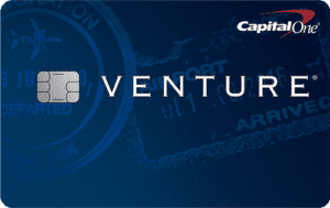 capital one beginner credit card